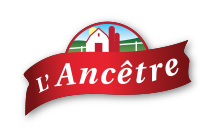 Fromagerie l'Ancêtre