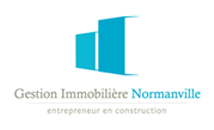 Gestion immobiliere Normandville inc